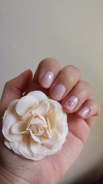 love nail-art