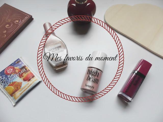 http://aunatur-elle.blogspot.com/2015/12/mes-petits-favoris-du-moment.html