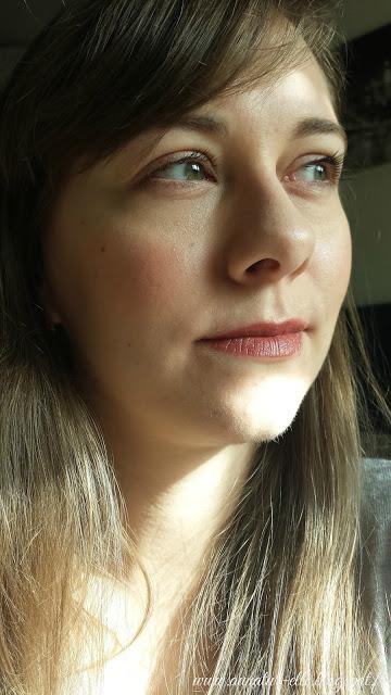 Friday lipstick : mes rouges à lèvres Ofra