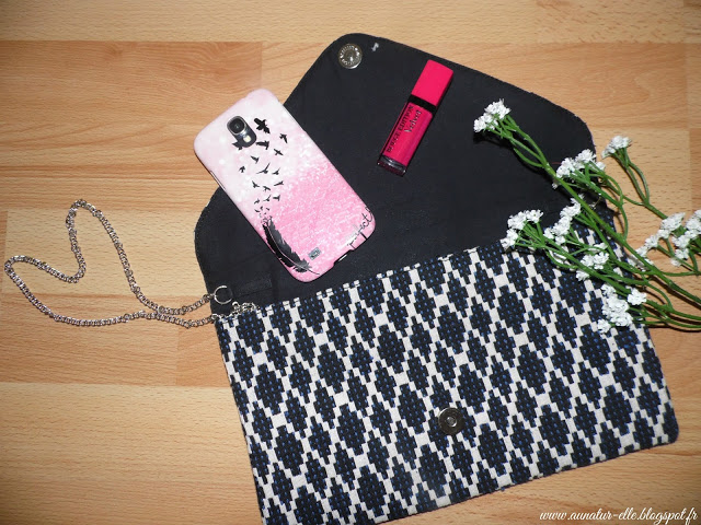 coque personnalisable caseapp