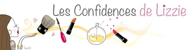 """A la découverte de Cécile, rédactrice du blog """"Les confidences de Lizzie"""" & """"La ruche d'Hivency"""""""