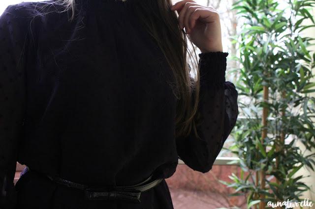 robe femme camaieu
