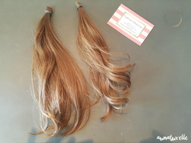 faire un don de cheveux