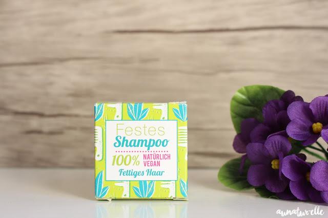 shampoing solide cheveux gras lamazuna