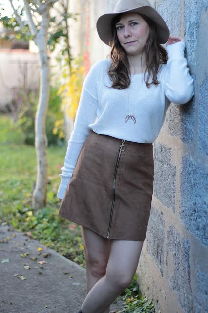 blogueur gironde