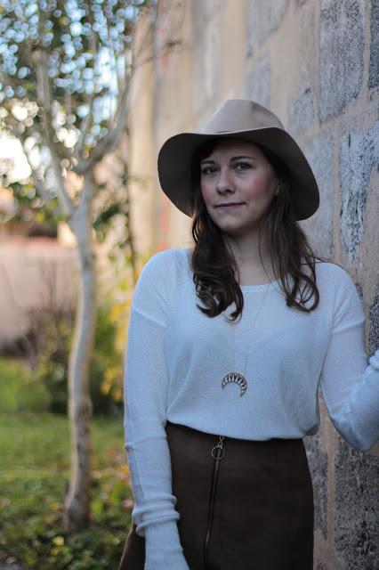 blog beauté et mode bordeaux