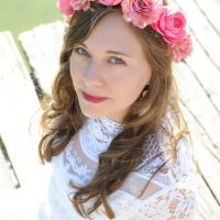 blogueuse-beaute-bordeaux