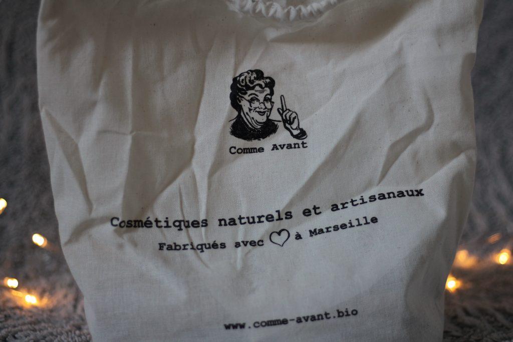 comme-avant-cosmetiques-naturel-artisanaux-marseille-aunatur-elle