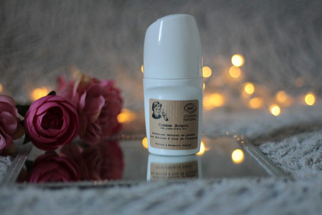 deodorant-naturel-poudre-comme-avant-aunatur-elle