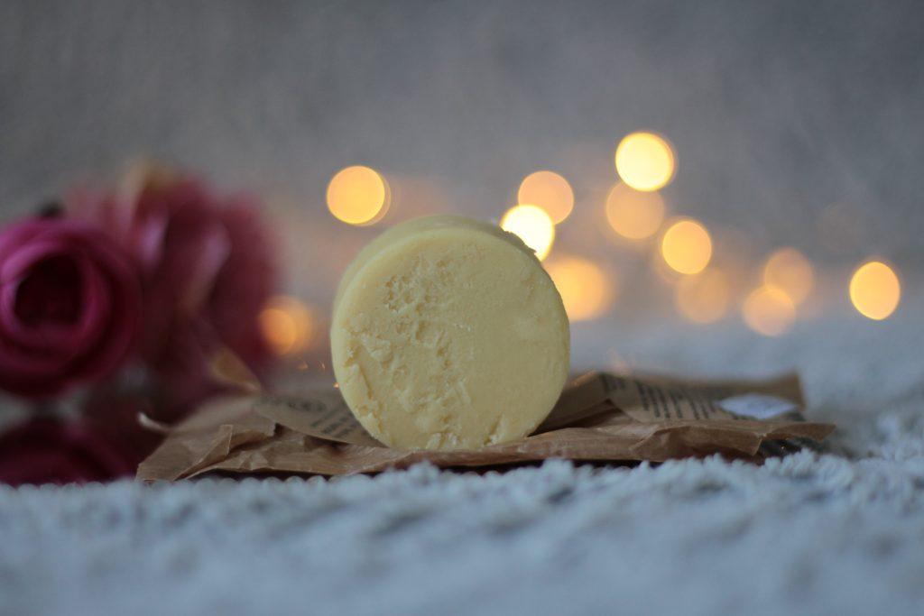 creme-naturelle-solide-au-beurre-de-karite-comme-avant-aunatur-elle