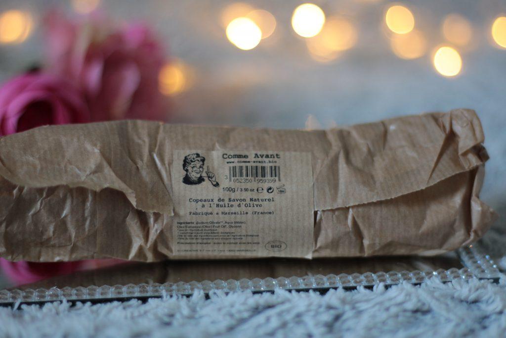 copeaux-de-savon-huile-d'olive-comme-avant-aunatur-elle