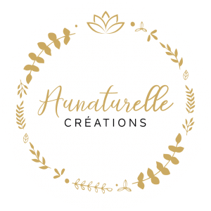 creatrice-bijoux-bordeaux