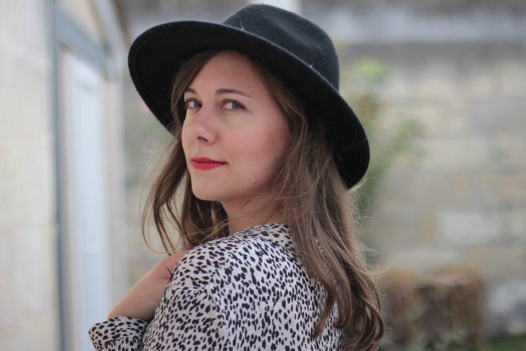 aunatur-elle-blogueuse-beauté-et-mode-de-bordeaux