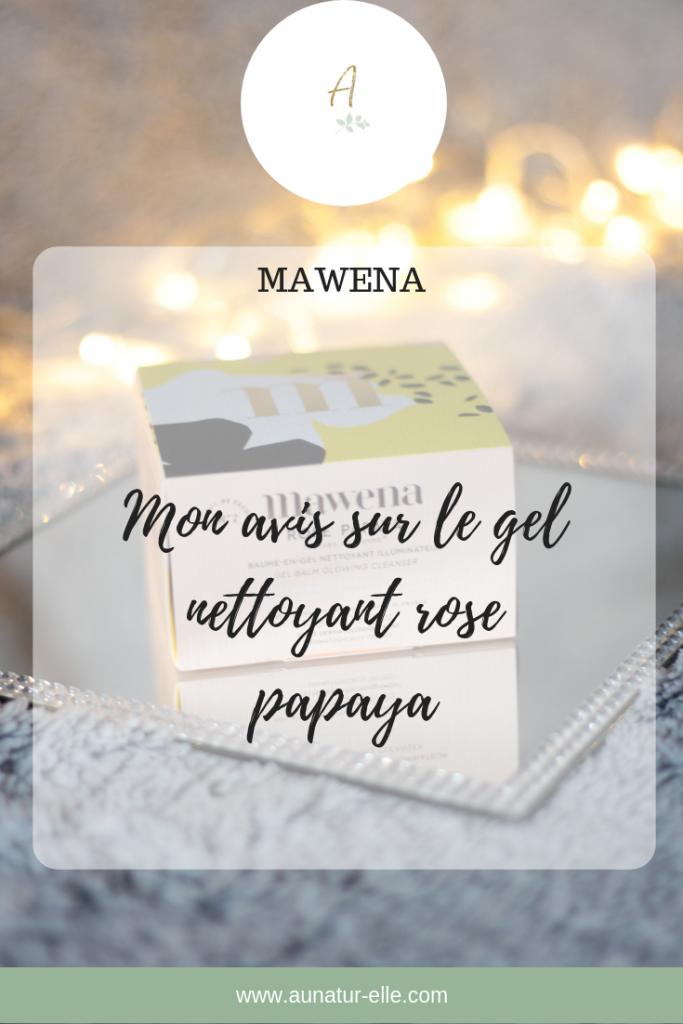 avis-gel-nettoyant-mawena-aunatur-elle