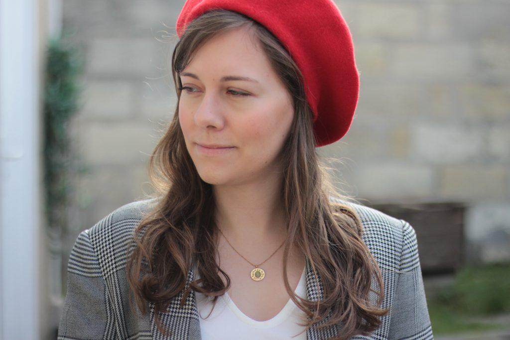 blogger-bordeaux-aquitaine-aunatur-elle