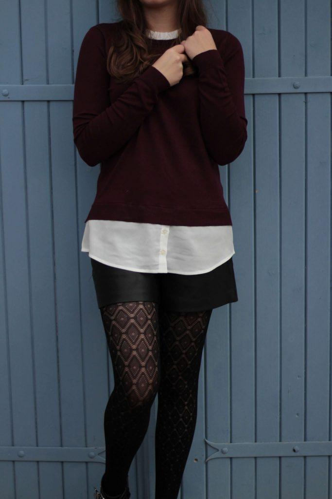 blogueuse-mode-bordeaux-nouvelle-aquitaine-aunatur-elle