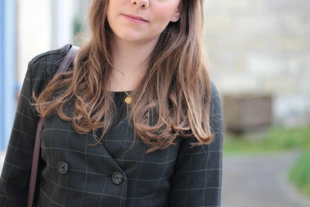 blogueuse-mode-bordelaise-aunatur-elle