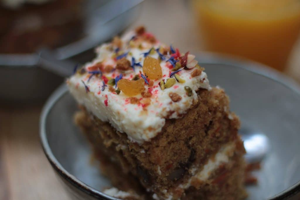 carrot-cake-horace-cafe-bordeaux-aunatur-elle