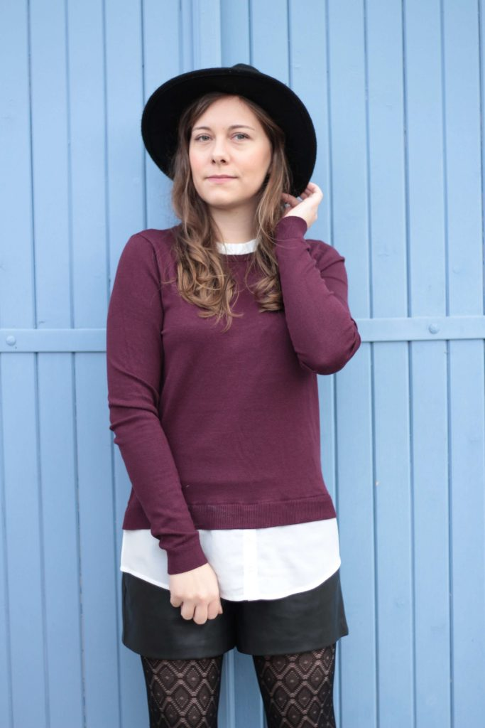 fall-outfit-aunatur-elle