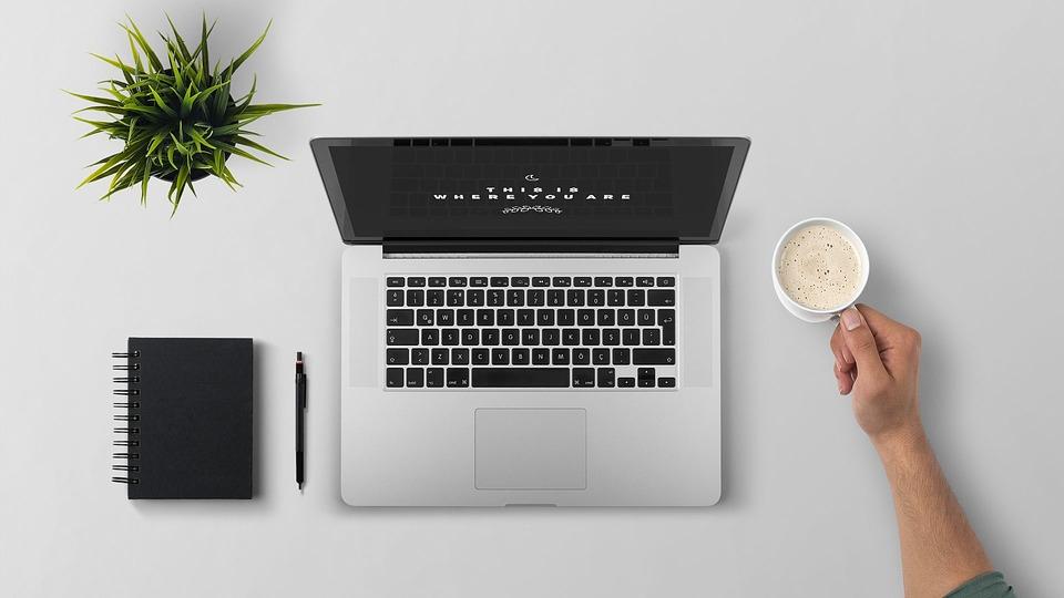 quelle-plateforme-choisir-pour-ouvrir-un-blog-aunatur-elle
