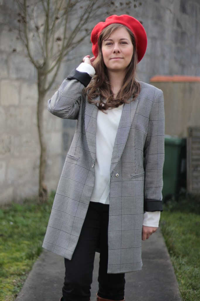 woman-outfit-winter-aunatur-elle