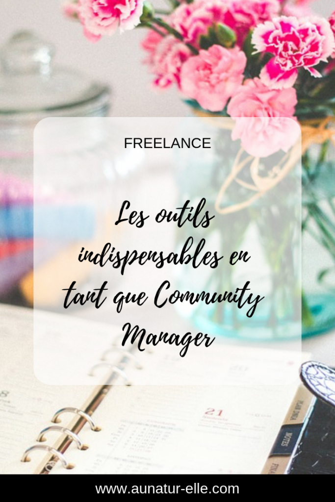 outils-community-manager-freelance