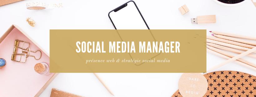 social-media-manager-spécialise-dans-le-naturel