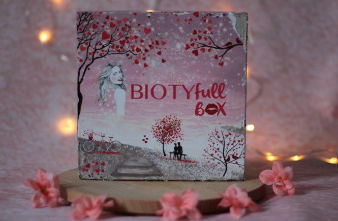 biotyfull-box-février-2019-la-bienheureuse-aunatur-elle