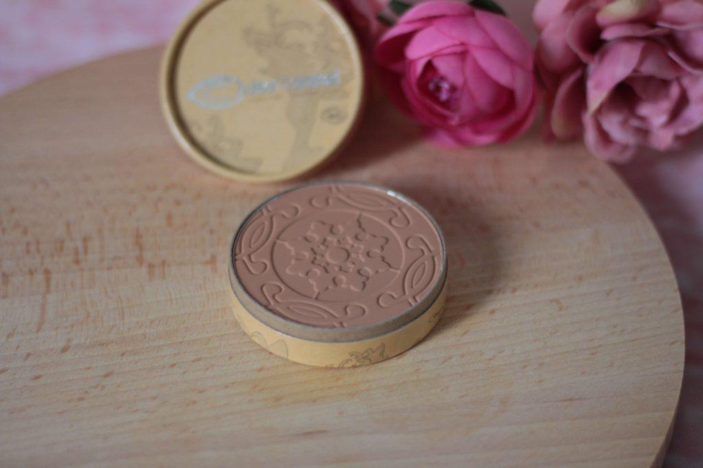 bronzer-bio-couleur-caramel-aunatur-elle
