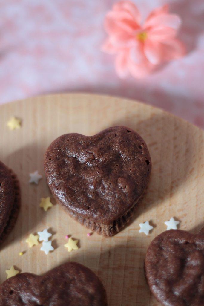 comment-faire-un-fondant-au-chocolat-aunatur-elle