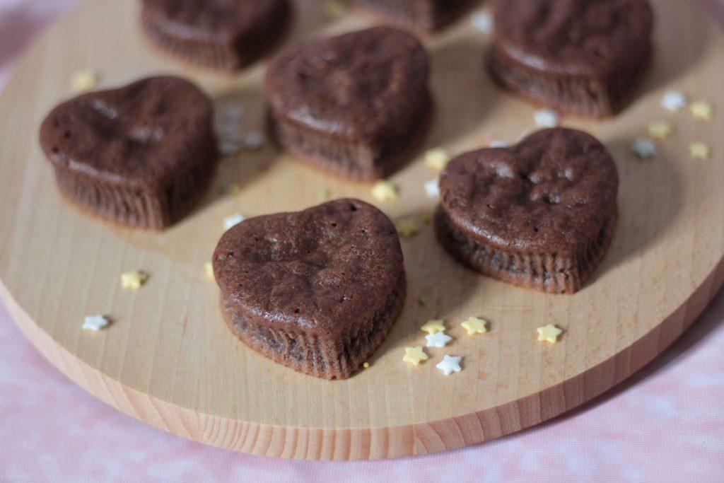 fondant-au-chocolat-aunatur-elle
