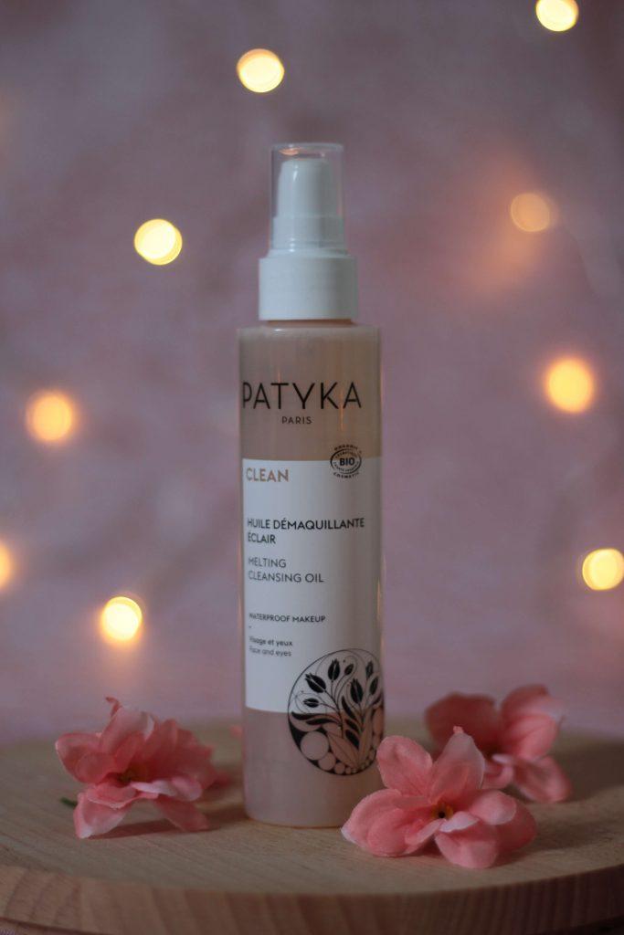 huile-demaquillante-bio-patyka-aunatur-elle
