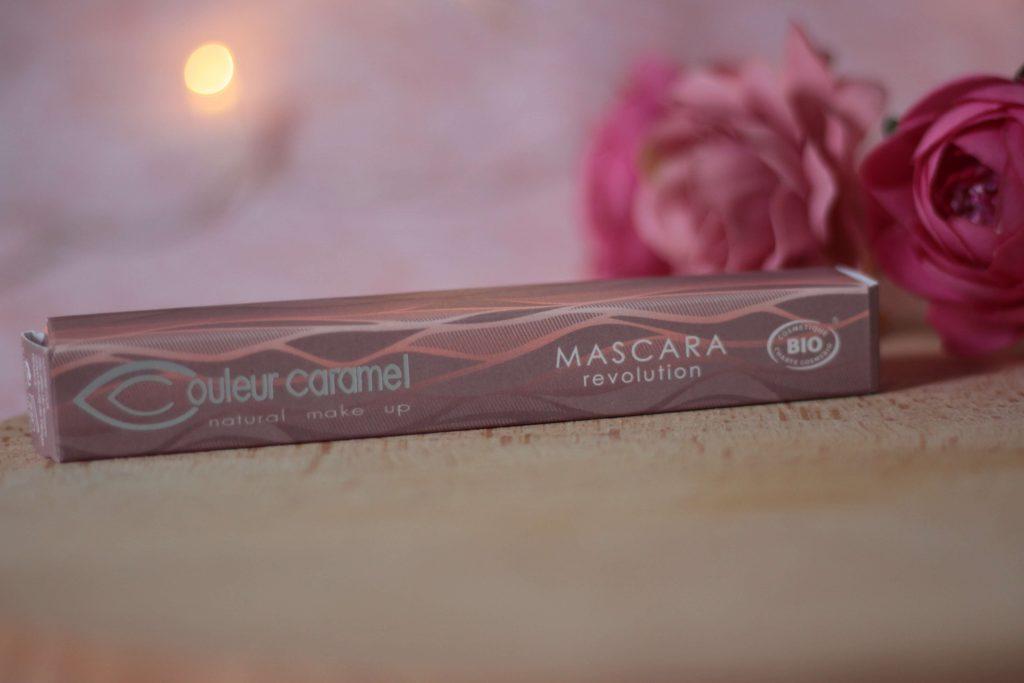 maquillage-bio-couleur-caramel-aunatur-elle