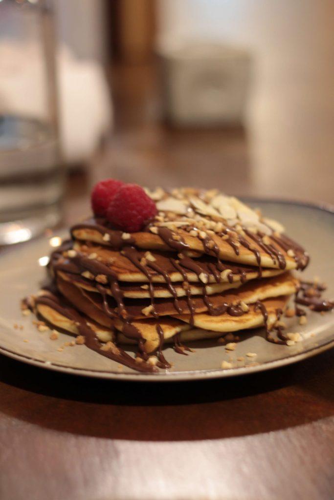 pancakes-brunch-au-couvent-bordeaux-aunatur-elle
