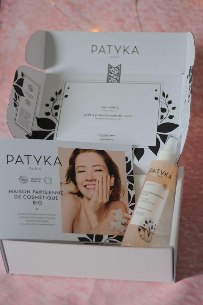 patyka-mon-vanity-ideal-aunatur-elle
