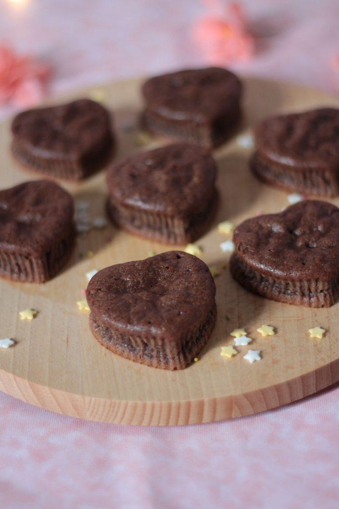 recette-fondants-au-chocolat-aunatur-elle