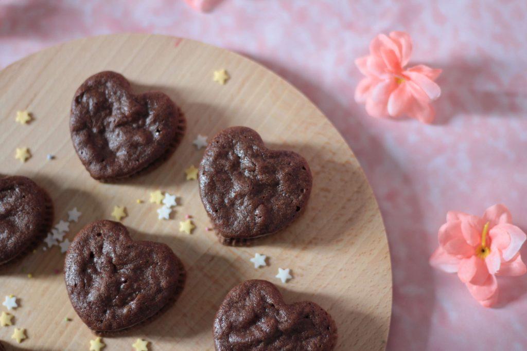 recette-fondants-au-chocolat-saint-valentin-aunatur-elle
