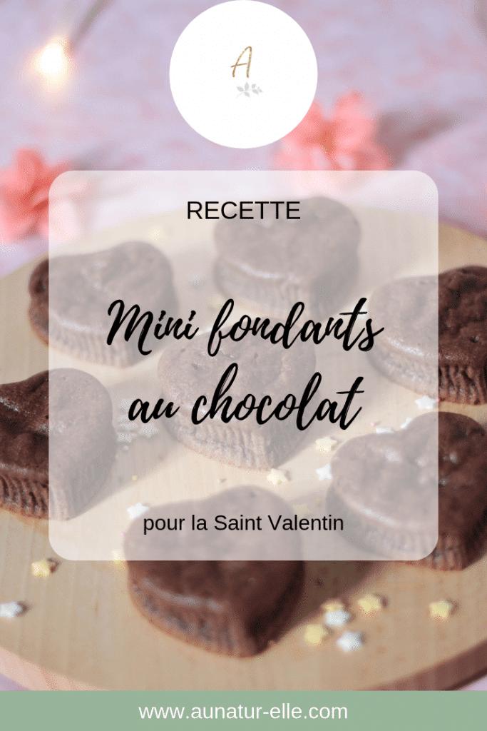 recette-mini-fondants-au-chocolat-en-forme-de-coeur-aunatur-elle