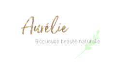 blog-beaute-naturelle