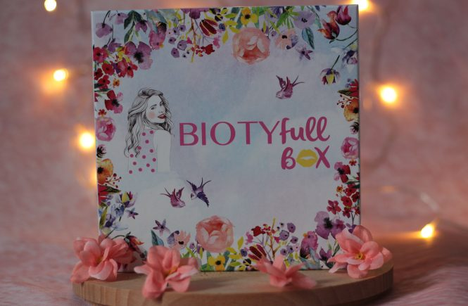 biotyfull-box-mars-2019-lindispensable-aunatur-elle