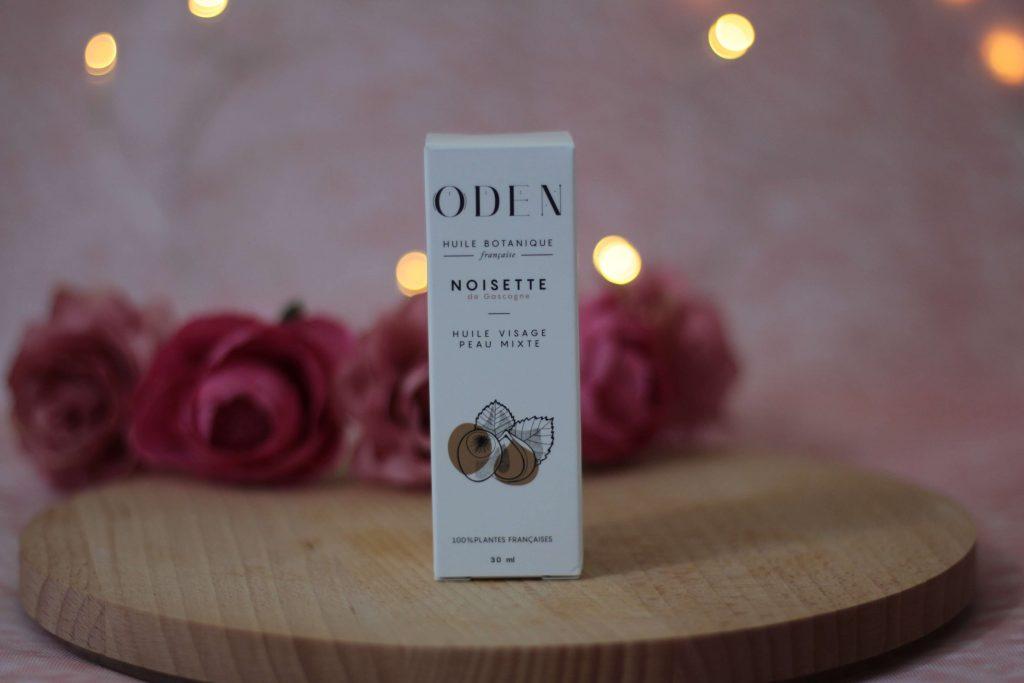 huile-de-noisette-bio-oden-aunatur-elle