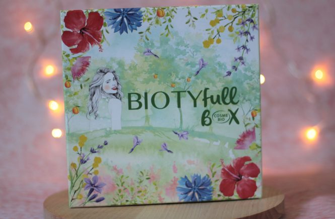 bioyfull-box-cosmebio-avril-2019-aunatur-elle
