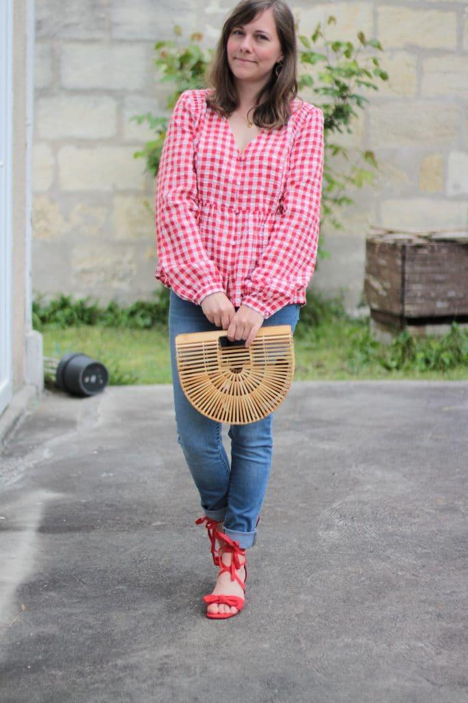 blogueuse-mode-bordeaux-gironde-aunatur-elle