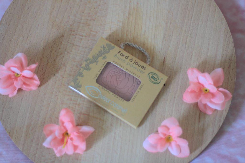 blush-couleur-caramel-aunatur-elle