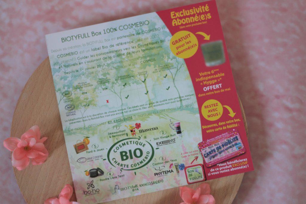 box-beaute-bio-aunatur-elle