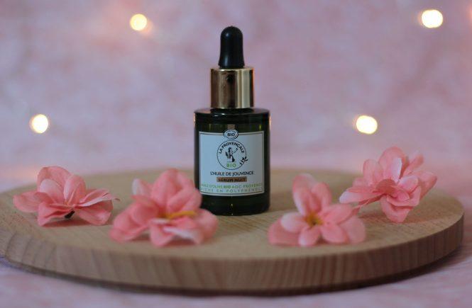 huile-de-jouvence-serum-nuit-la-provencale-bio-aunatur-elle