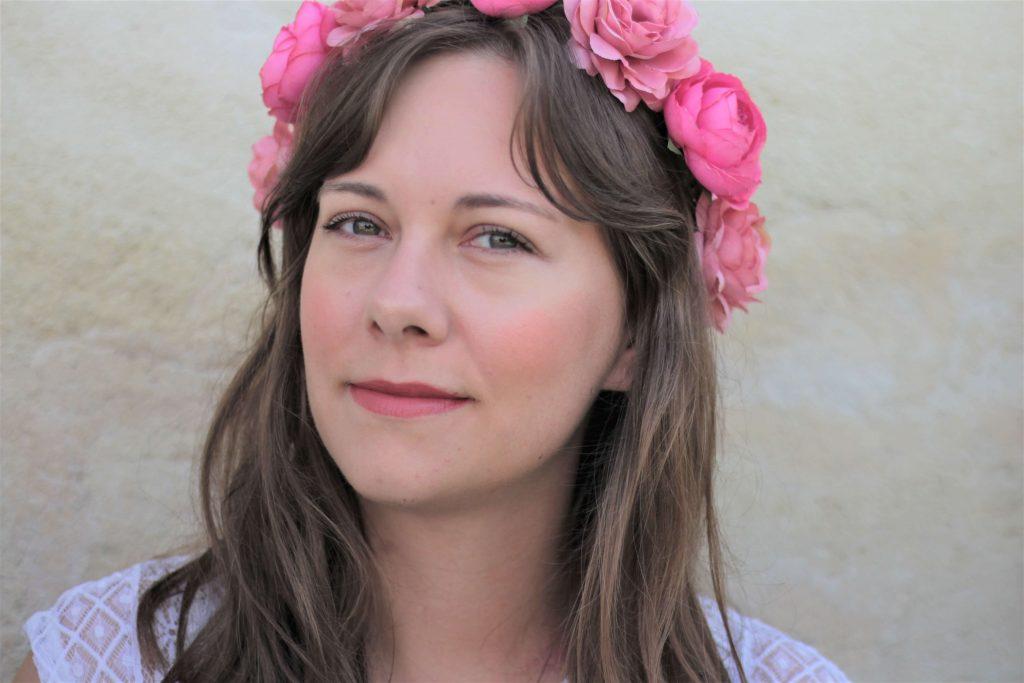 Charlotte makeup bio, du maquillage naturel à petit prix. Aunatur-elle, blog beauté naturelle