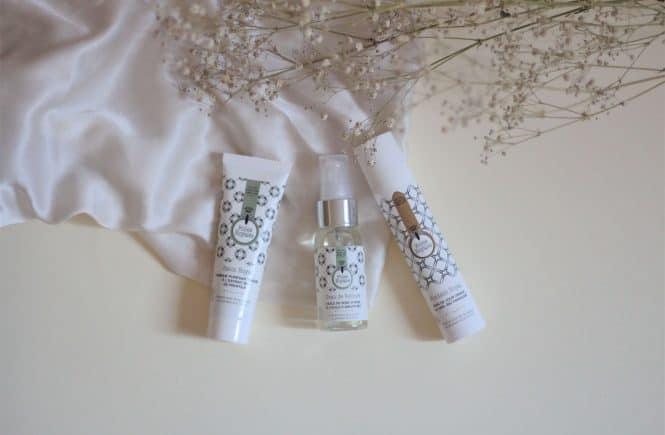 Folies royales, des cosmétiques bio à base de produits de la ruche. Aunatur-elle, blog beauté naturelle et bio