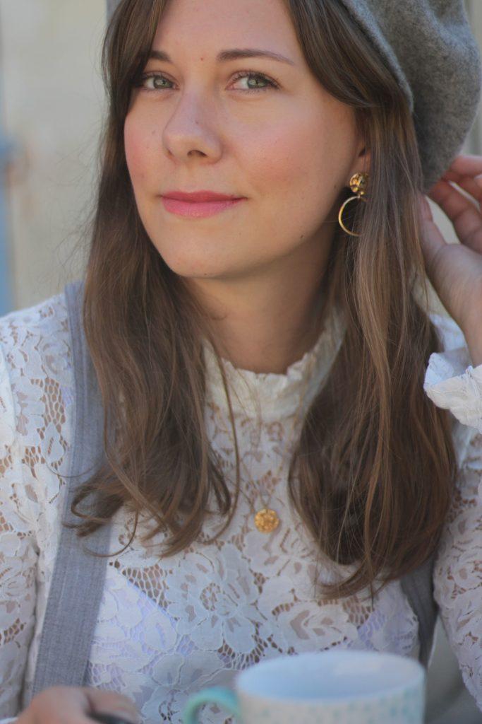 Bijoux adopt parfum - Aunatur-elle