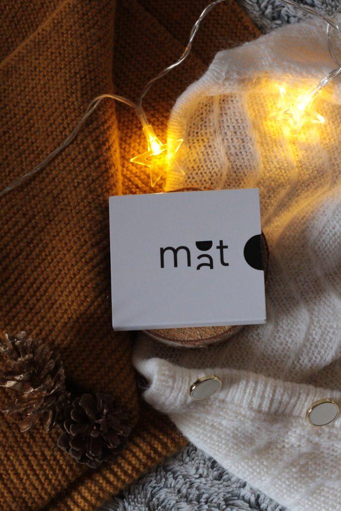 Illuminateur solide - MAT. Biotyfull box octobre 2019